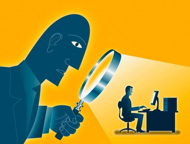 Privacy o sicurezza?