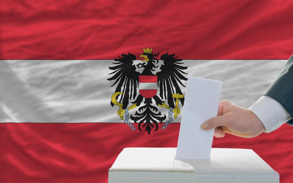 Elezioni parlamentari austriache: Profili storici e prospettive future
