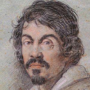 Caravaggio : un mito universale a 446 anni dalla nascita