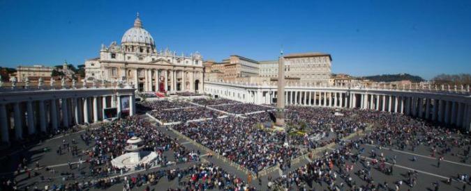 La Chiesa 500 anni dopo la Riforma