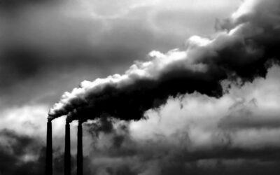 Il caso Urgenda: un precedente stimolante per la lotta ai cambiamenti climatici