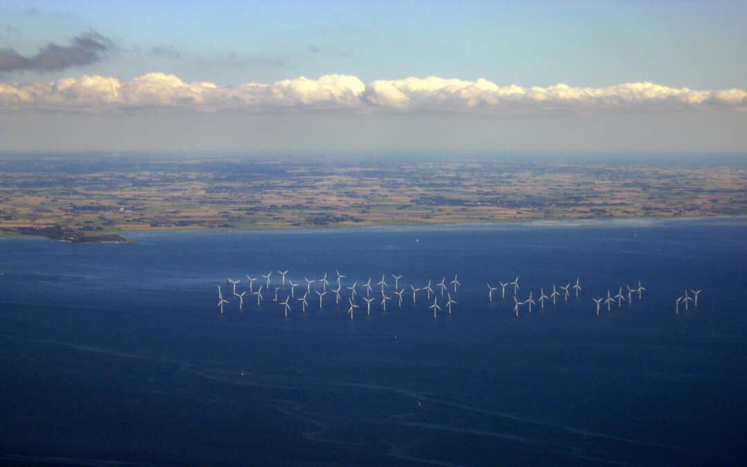 L'energia e i partiti politici: fossilizzati sul verde