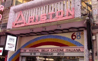 Festival di Sanremo: tra storia e curiosità