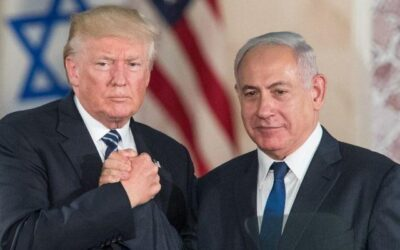 Il trasferimento dell'Ambasciata USA a Gerusalemme: cosa prevede il diritto internazionale?