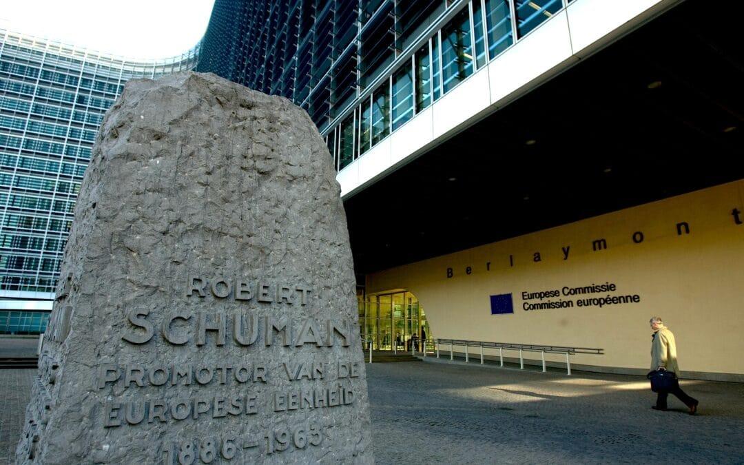 Occupazione: cosa fa l'Unione Europea per i suoi cittadini?