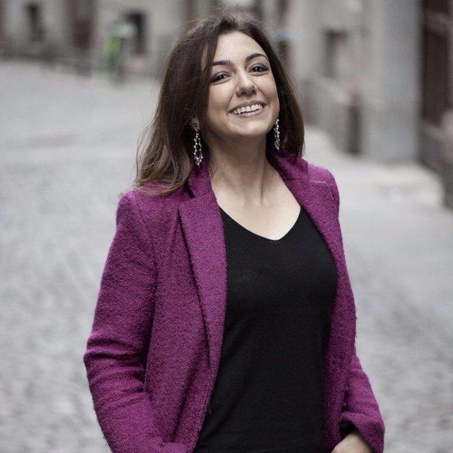 Il presente e il futuro del Paese secondo Fratelli d'Italia. Riflessioni politiche con l'On. Augusta Montaruli