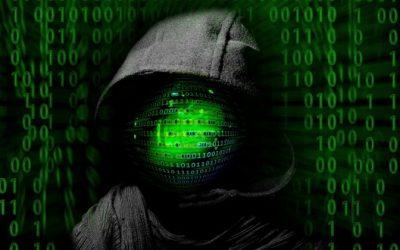 Deep Web: la criminalità né si crea né si distrugge, si trasforma