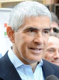 "<img src=""Pier_Ferdinando_Casini.png"" alt=""Pier Ferdinando Casini""/>"