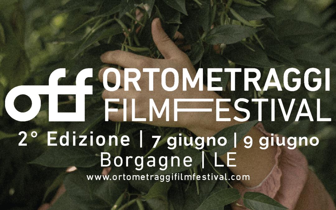 L'Uomo e la Natura raccontati attraverso i cortometraggi – Carlo Conversano presenta Ortometraggi Film Festival (OFF)