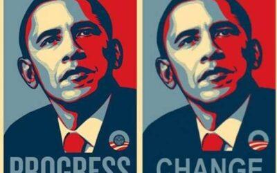 La politica e la comunicazione social: il caso di Barack Obama