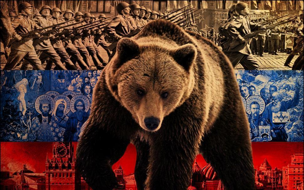 Il dissenso in Unione Sovietica: l'eurasismo russo- Parte III