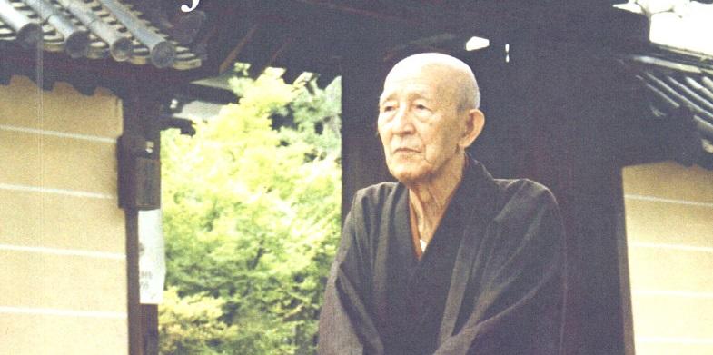 La consapevolezza nella filosofia di Nishitani Keiji
