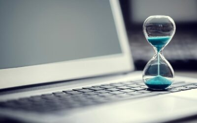 L'uso del tempo come scelta politica