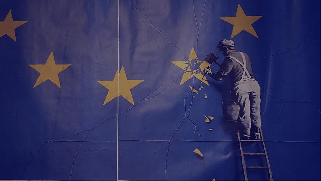 Brexit e la grande recessione: come l'austerity ha influenzato il Leave