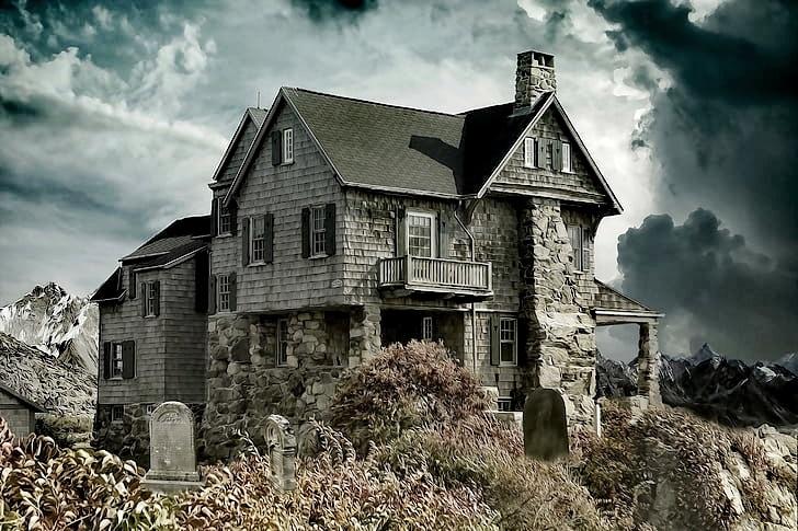 Tutti i Freud nelle case degli altri