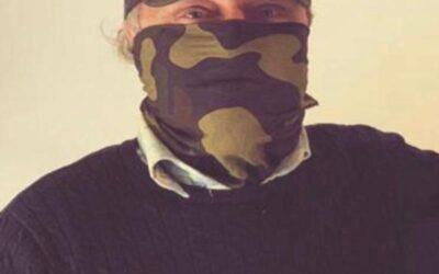 La redenzione di un boss della 'Ndrangheta (video-intervista)