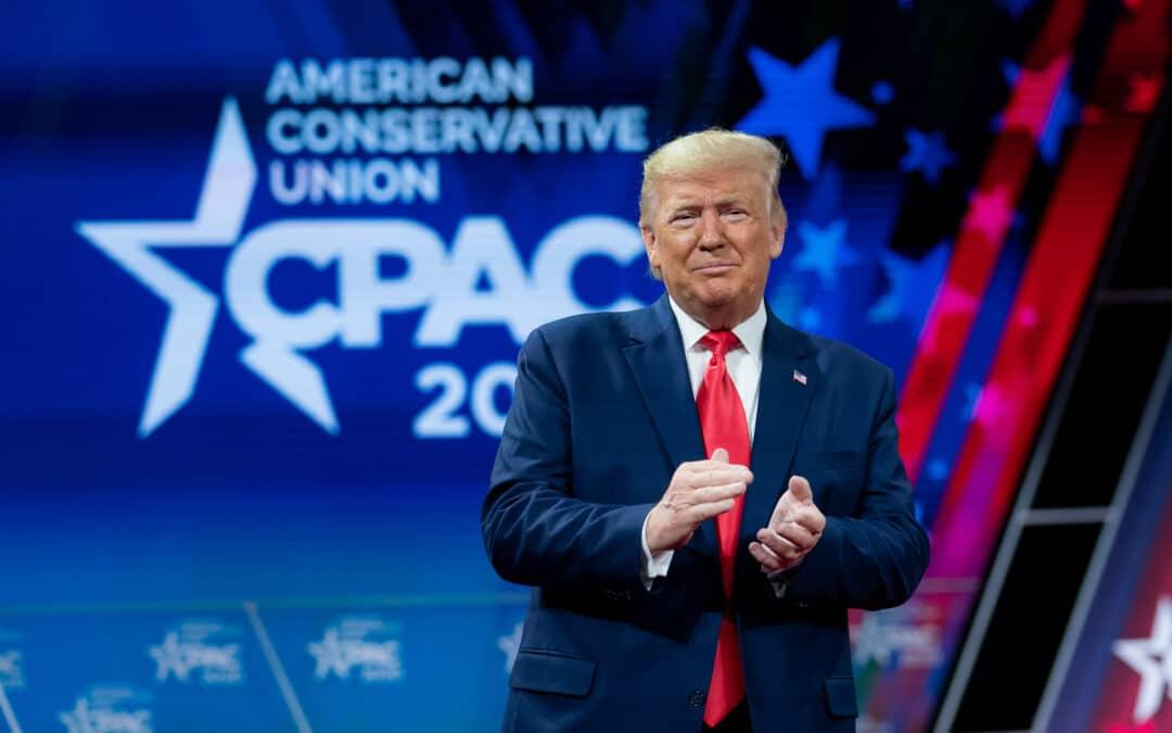 Gli Stati Uniti verso il giro di boa di Novembre