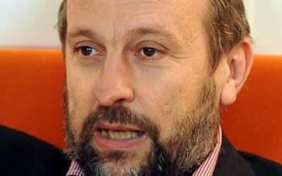 Verso il referendum sul taglio dei parlamentari: le ragioni del Sì