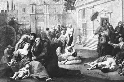 L'antisemitismo: le origini e la storia