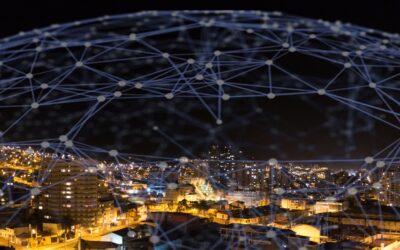 Socialità e Smart city