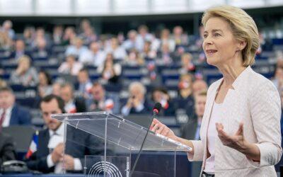 Gli effetti del Green Deal per l'Europa e l'Italia