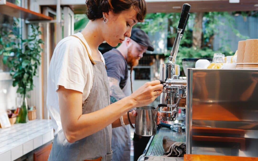 La segregazione di genere nel mondo del lavoro italiano