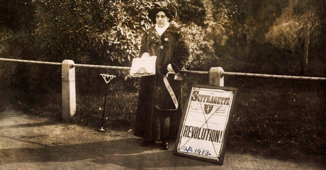La condizione femminile da fine Ottocento alla riforma del diritto di famiglia