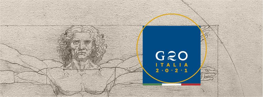 L'Italia alla guida del prossimo summit del G20