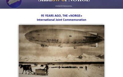 """La comunità accademica internazionale si riunisce nel segno del progetto """"Shadow of NORGE"""""""
