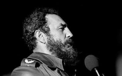 Cuba: storia di uno Stato ribelle