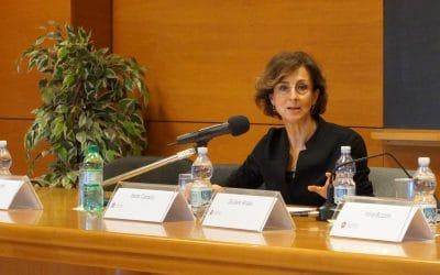 L'improcedibilità dei giudizi d'impugnazione: una nuova rivoluzione per il processo penale italiano
